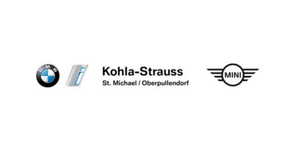 Logo Kohl-Strauss