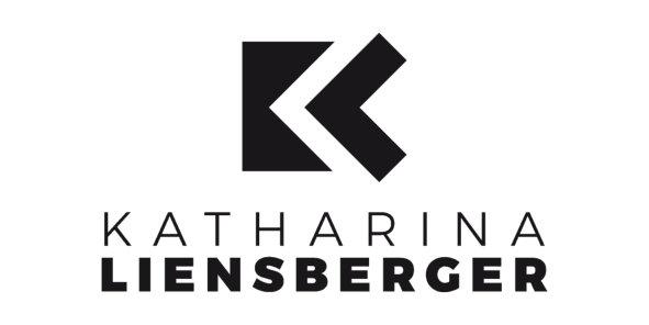 Logo Liensberger