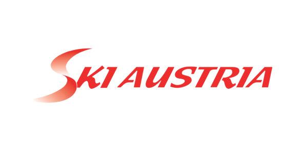 Logo Ski Austria