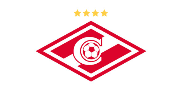 Logo Spartak